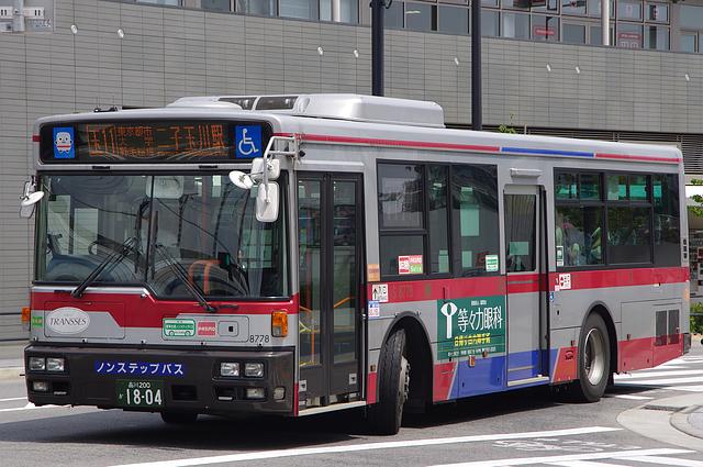 s8778-1
