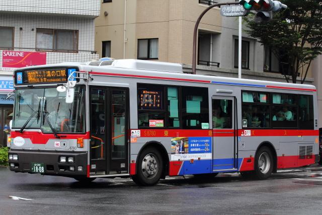 s8780-t1