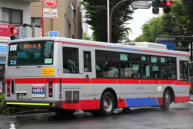 s8780-t2