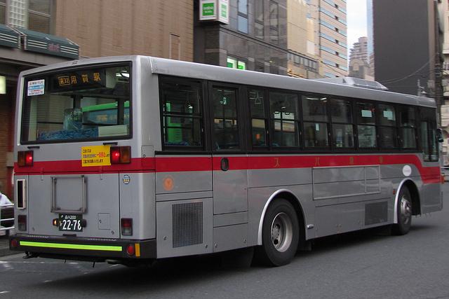 si1701-10