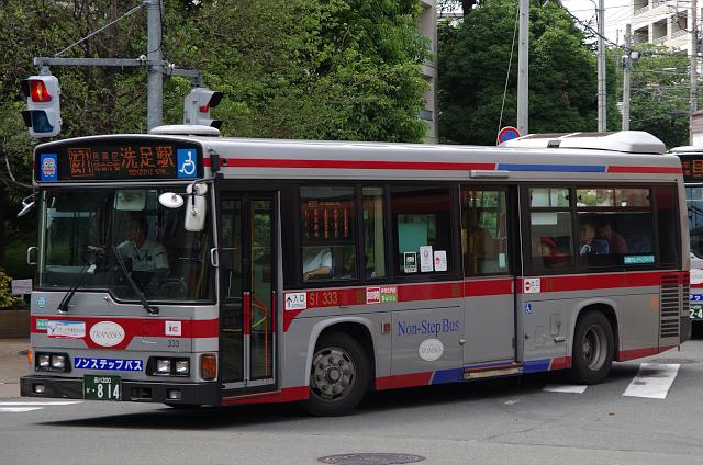 si333-002