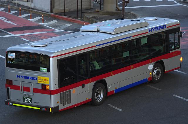 t1237-002