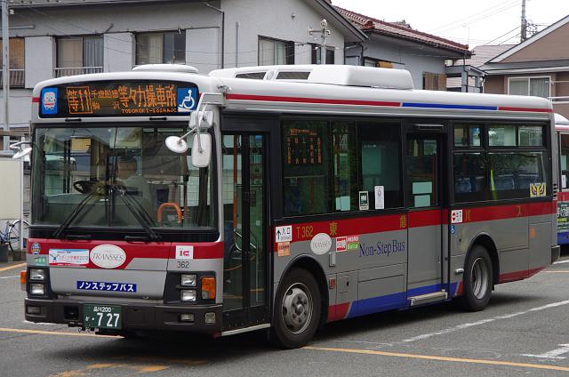 t362-002