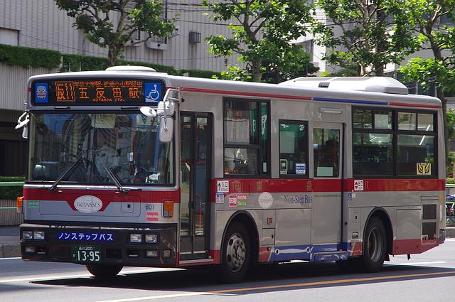 t601-002