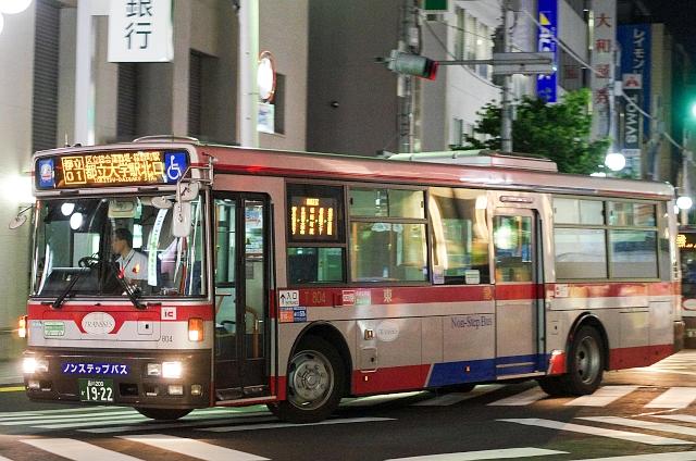 t804-004