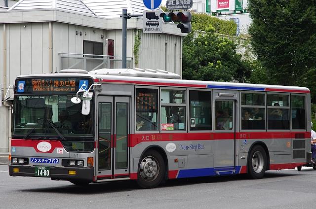 ta474-001