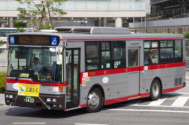 ta621-1