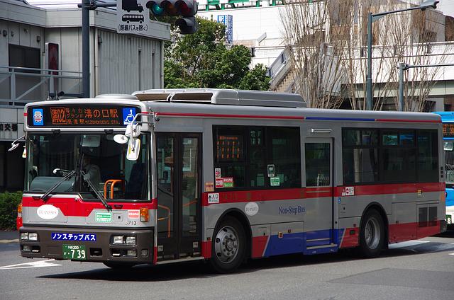 ta713-002