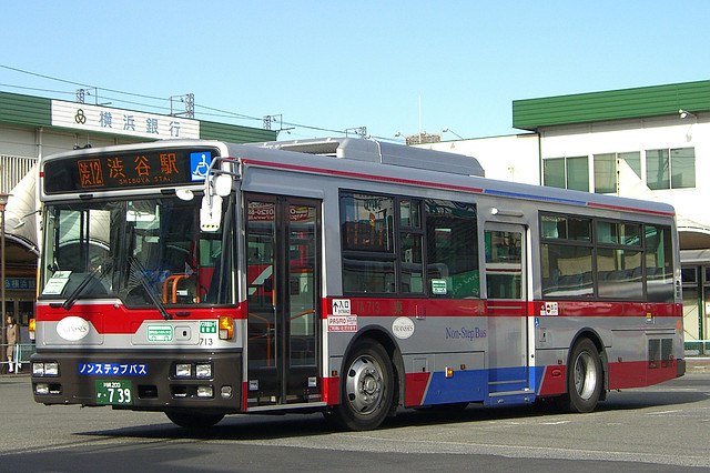 ta713-29