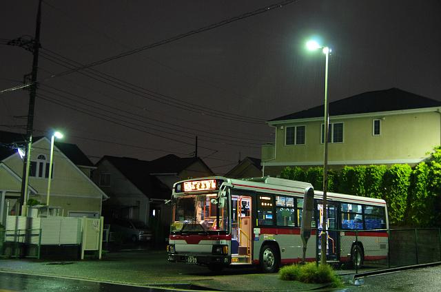 nj929-016